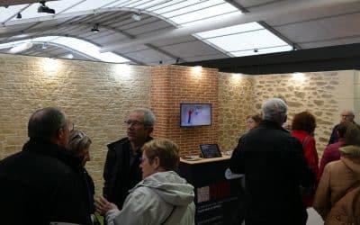 Salons habitat Nantes- Rezé et Cholet